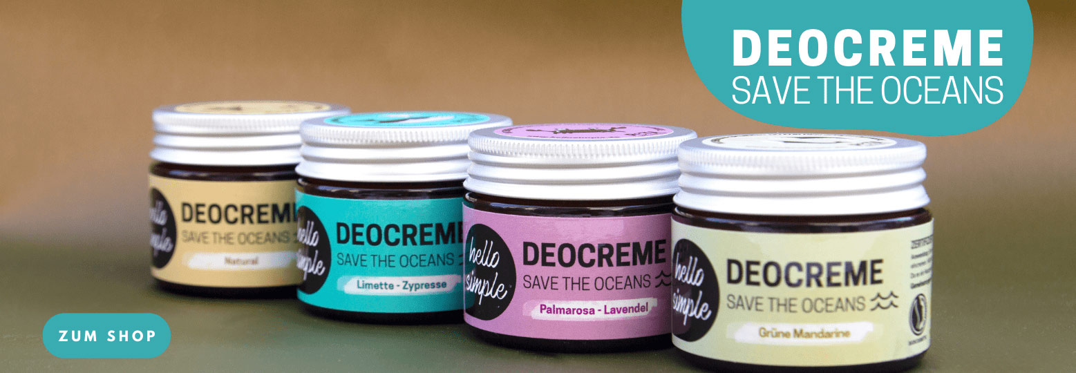 Banner Deocreme Save the Oceans 150 kb