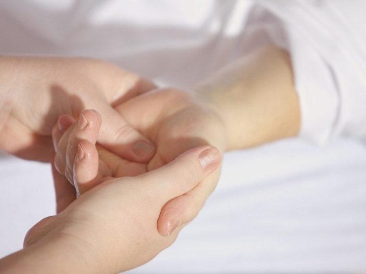 DIY Desinfektionsmittel – einfach selber machen
