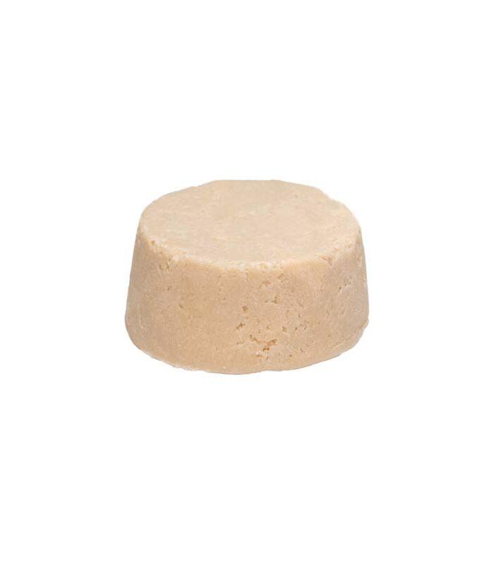 Feste Shampoo natural