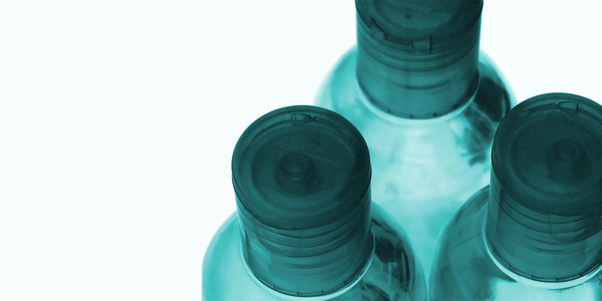 Mikroplastik, Parabene & Co. – WIESO?